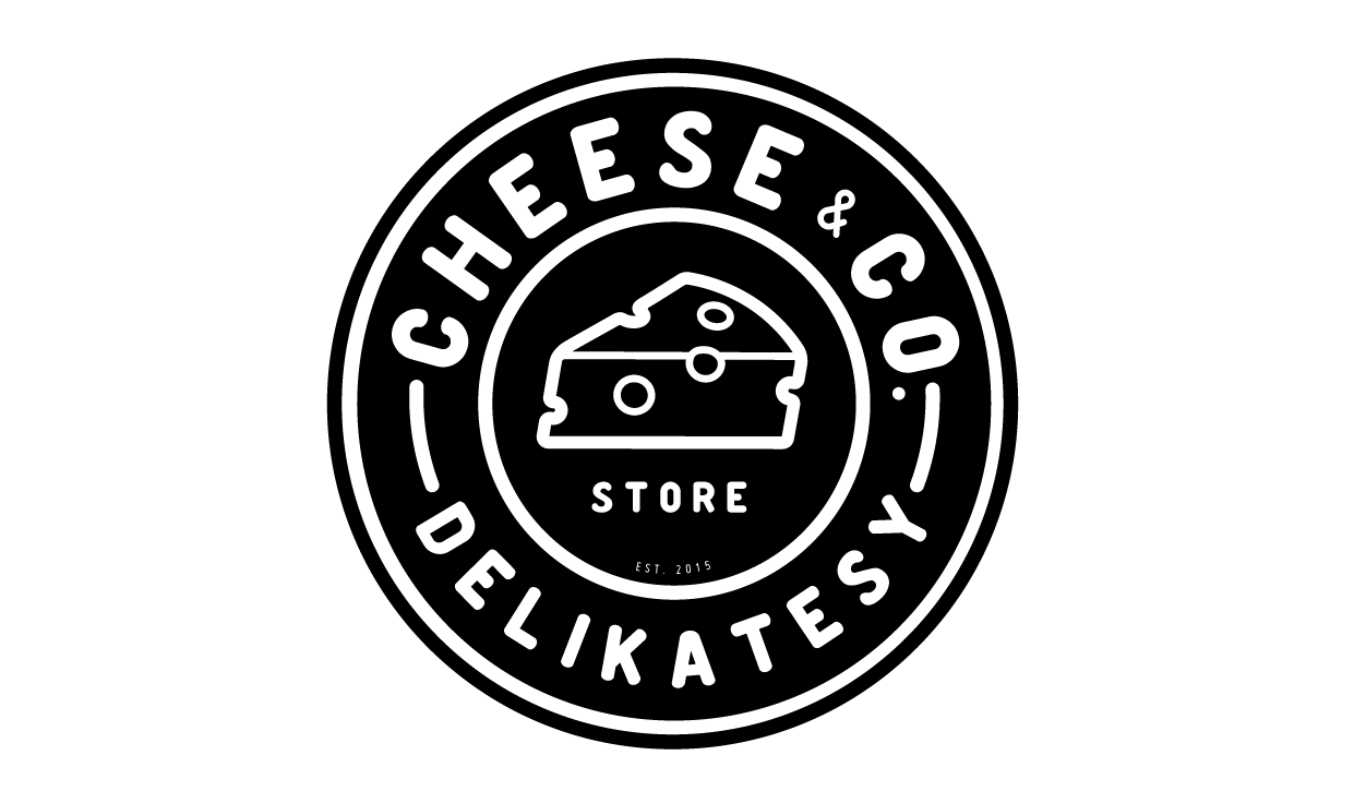 Cheese & Co. Delikatesy