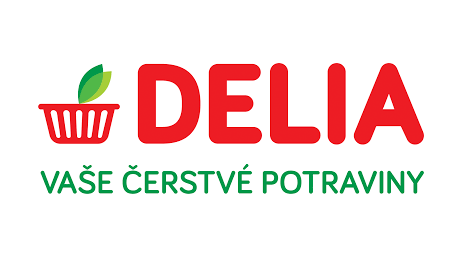 DELIA Polus City Center